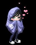 delicious gumdrops's avatar