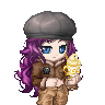 eLapayazo's avatar