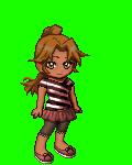 nessycandy's avatar