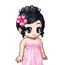 jorgelynne's avatar