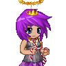 mestupgirl08's avatar