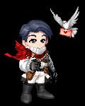 Rispeeu's avatar