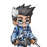 SoulSummoner's avatar