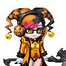 maree_012's avatar