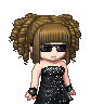 Midnight_Mist_Alchemist's avatar