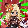 Solar Asera's avatar