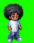 mr sexy pb's avatar