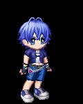 Sonic speed 5000's avatar