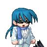 keiichisaotome's avatar