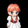 CherryKittyMeow's avatar