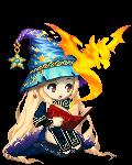 Seruubi's avatar