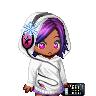 Aphoxema's avatar