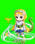 Sailor Froggy