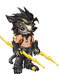 Crazymaster3rd's avatar