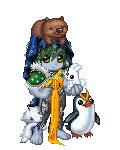 freezeingcoldice's avatar