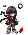 hardcoredrummer7's avatar