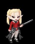 RachaelLefler's avatar