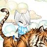 SheWulph's avatar
