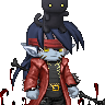 Aldolfo's avatar