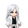 Captain Juushiro Ukitake's avatar