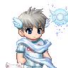 Great Teacher Nekojin's avatar