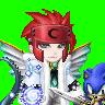 Drake_Hyuga's avatar