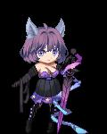Thot Contagion 's avatar