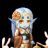 WolfChic621's avatar