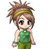 nkauj_hmoob93's avatar