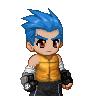naruto871's avatar