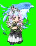 ai.cherry.blossom