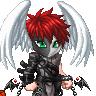 SoraHashiba11's avatar