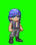 Fast_N_Gone's avatar