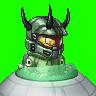 Mr Turtle096's avatar