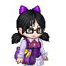 elyshamira's avatar