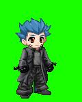 Benjamins#2's avatar