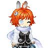 13waffles's avatar