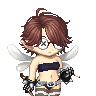 Moll the undead's avatar