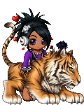 NightmareInc's avatar