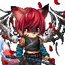 Night Wolf Meko's avatar
