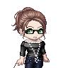 thecitieslights's avatar