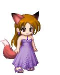 angelstar58's avatar
