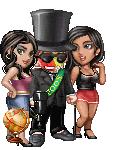 dtlandais's avatar