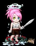 rocker babe56's avatar