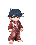 Future Rising's avatar