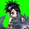 silent whisper16's avatar