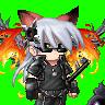 jacks187's avatar