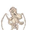 pornostar_ozone's avatar