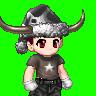 Todokoro's avatar