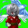 DarkSoul for life's avatar